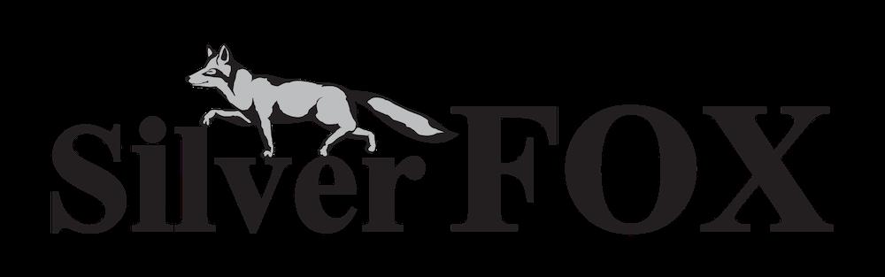 SilverFOX